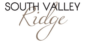 South Valley