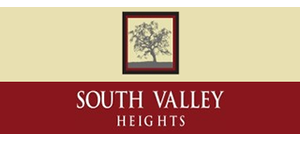South Valley Heights